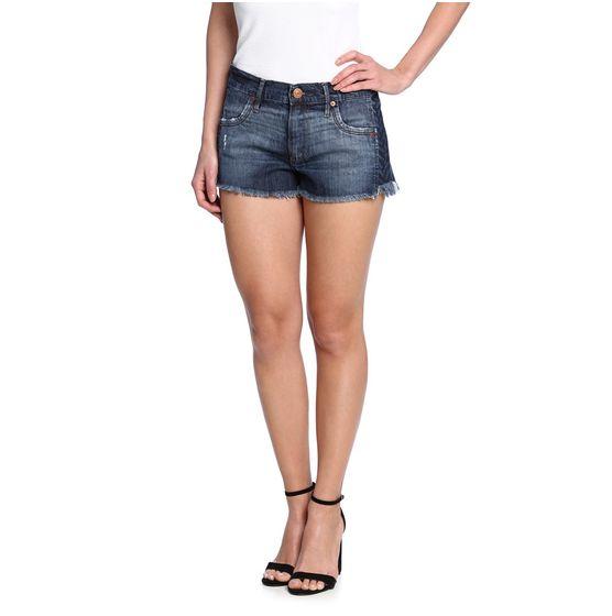 Shorts-Jeans-Boyfriend-Frente--