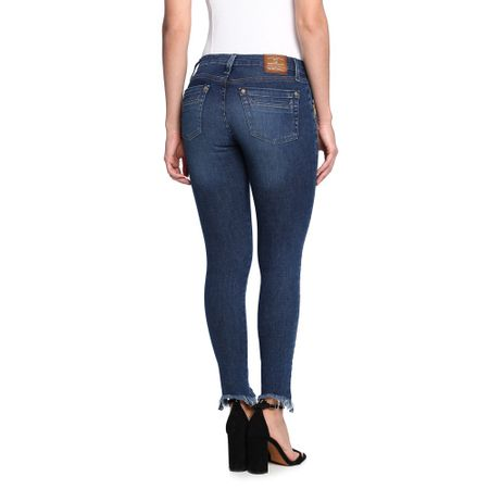 Calca-Jeans-Jegging-Rasgada-Feminina-Costas--