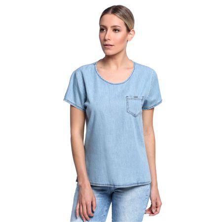 Blusa-Jeans-com-Bolso-Feminina-Frente--