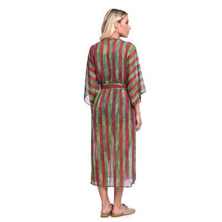 Kimono-Longo-Transparente-Feminino-Costas--