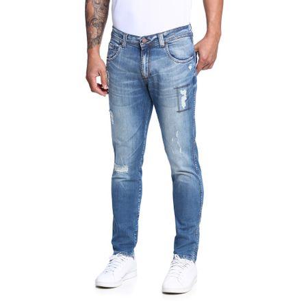 Calca-Jeans-Super-Skinny-Masculina-Frente--