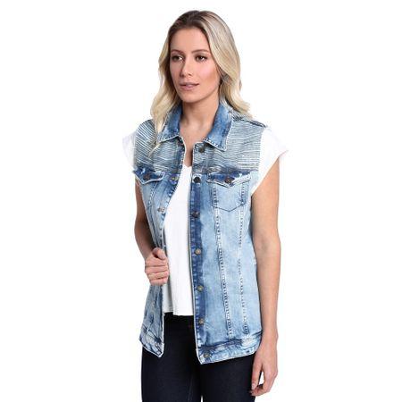 Colete-Jeans-Feminino-Frente--