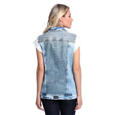 Colete-Jeans-Feminino-Costas--