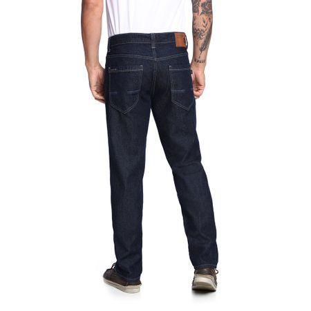 Calca-Jeans-Justa-Masculina-Costas--