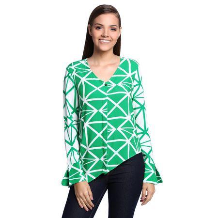 Camisa-Labirinto-Feminina-Frente--