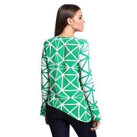 Camisa-Labirinto-Feminina-Costas--