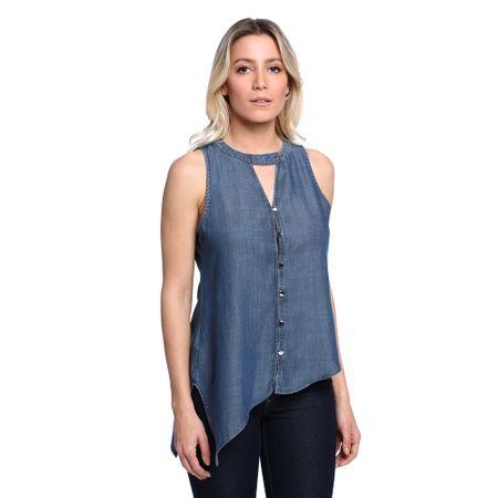 Camisa-Barra-Assimetrica-Feminina-Frente--