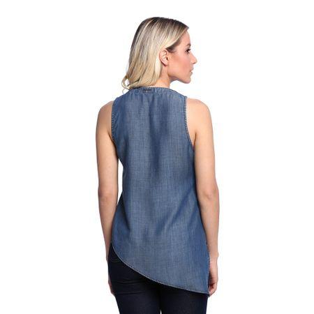 Camisa-Barra-Assimetrica-Feminina-Costas--