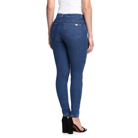 Calca-Jeans-Cigarrete-Patch-Feminina-Costas--