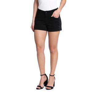 Mini-Shorts-Silk-Lateral-Frente--