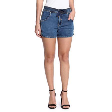 Mini-Shorts-Jeans-Jogger-Frente--