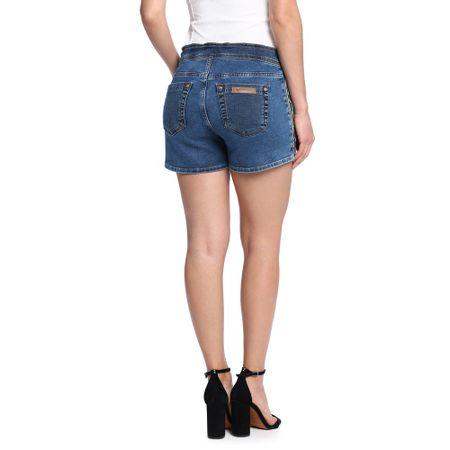 Mini-Shorts-Jeans-Jogger-Costas--