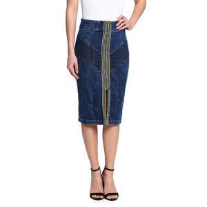 Saia-Jeans-Midi-Patch-Frente--
