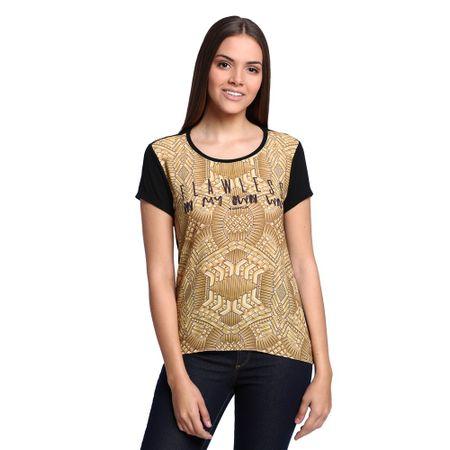 Camiseta-Estampa-Divas-Feminina-Frente--
