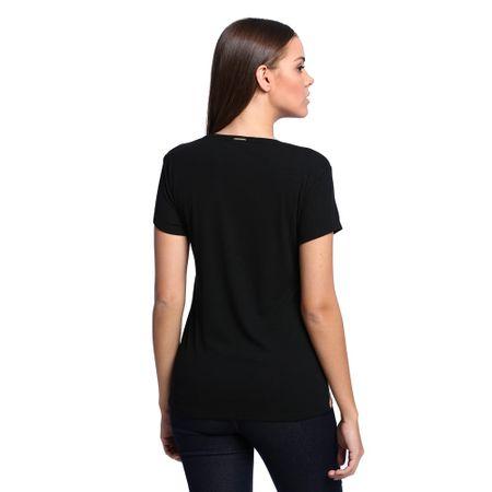 Camiseta-Estampa-Divas-Feminina-Costas--