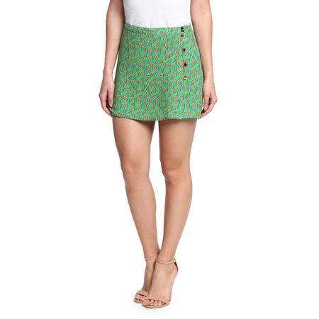 Mini-Shorts-Saia-Araras-Frente--