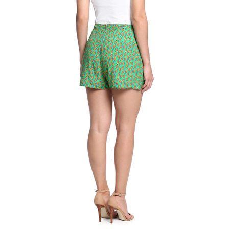 Mini-Shorts-Saia-Araras-Costas--