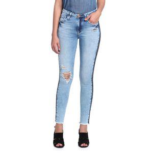 Calca-Jeans-Cigarrete-Pop-Divas-Feminina-Frente--
