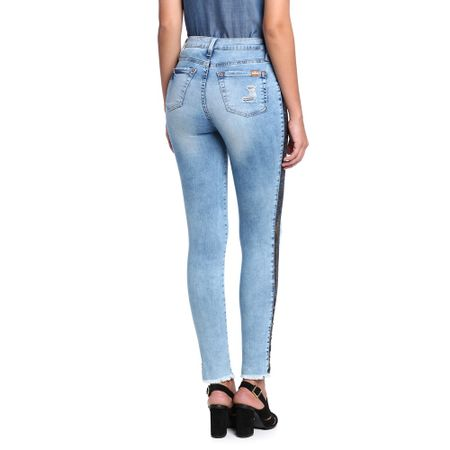 Calca-Jeans-Cigarrete-Pop-Divas-Feminina-Costas--