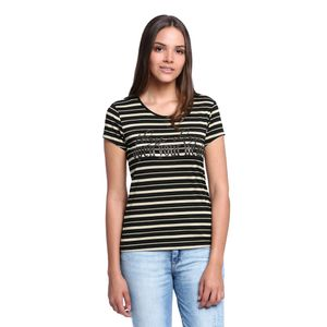 Camiseta-Listras-Lurex-Feminina-Feminina-Frente--