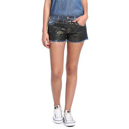 Shorts-Jeans-Boyfriend-Pop-Divas-Frente--