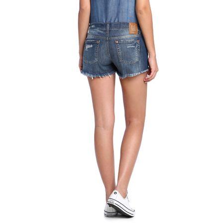 Shorts-Jeans-Boyfriend-Pop-Divas-Costas--