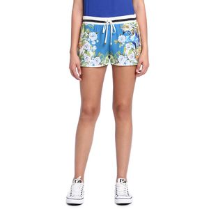 Mini-Shorts-Jogger-Frente--