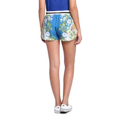 Mini-Shorts-Jogger-Costas--