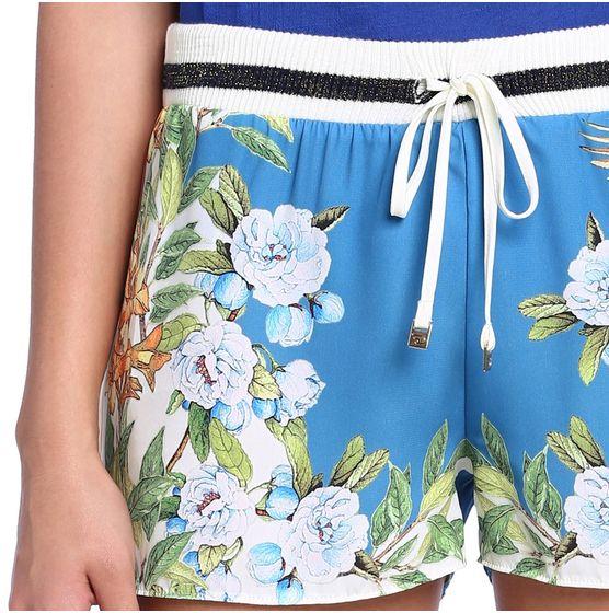 Mini-Shorts-Jogger-Frente--
