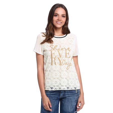 Camiseta-de-Renda-Feminina-Frente--