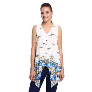 Camisa-Assimetrica-Feminina-Frente--