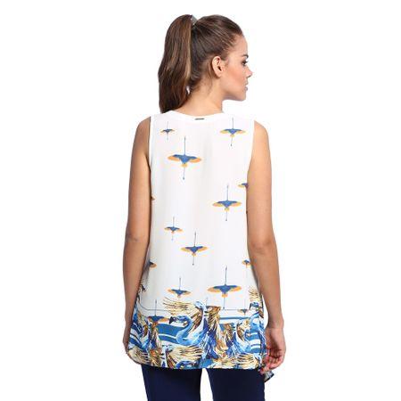 Camisa-Assimetrica-Feminina-Costas--