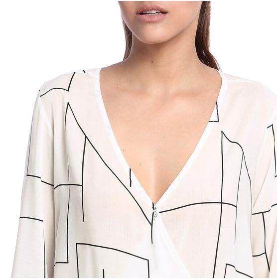 Camisa-Transpassada-Feminina-Frente--