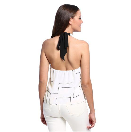 Blusa-Frente-Unica-Feminina-Frente--