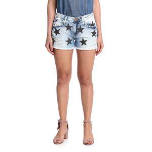 Mini-Shorts-Jeans-Boyfriend-Frente--