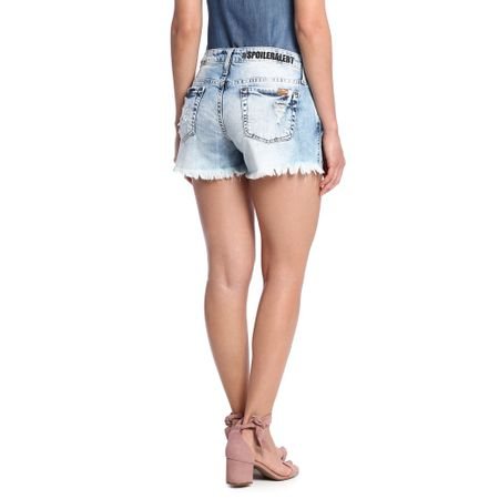 Mini-Shorts-Jeans-Boyfriend-Costas--