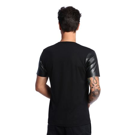 Camiseta-Resinada-Masculina-Costas--