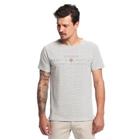Camiseta-de-Listras-Masculina-Frente--