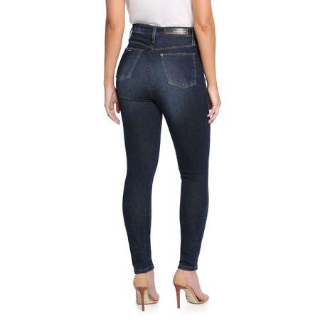 Calca-Jeans-Cigarrete-Feminina-Costas--