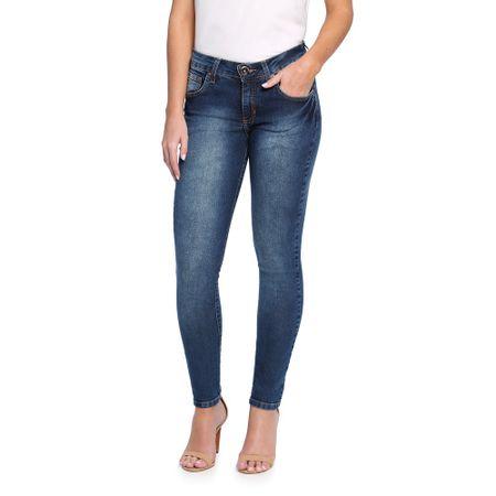 Calca-Jeans-Cigarrete-Basica-Feminina-Frente--