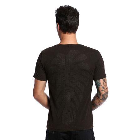 Camiseta-de-Algodao-Masculina-Costas--