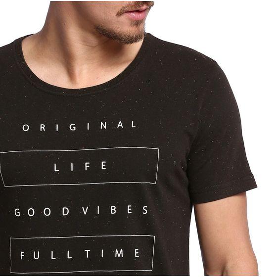 Camiseta-de-Algodao-Masculina-Frente--