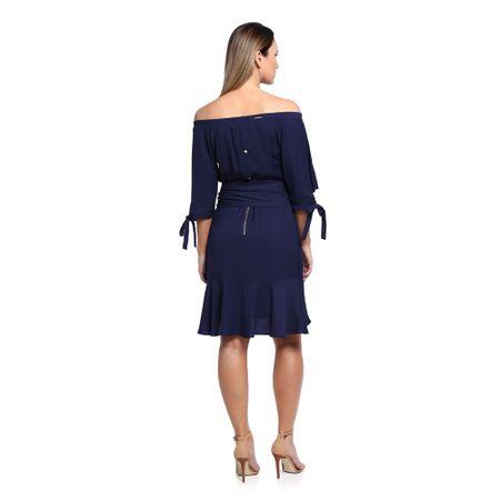 Vestido-Secretaria-Amarracao-Costas--