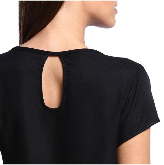 Blusa-Ampla-Feminina-Frente--