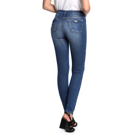 Calca-Jeans-Skinny-Feminina-Costas--