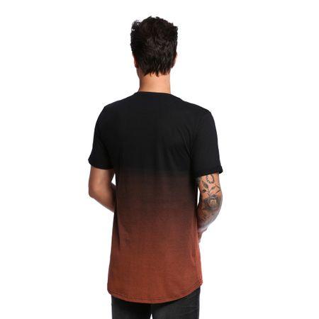 Camiseta-Long-Line-Masculina-Costas--