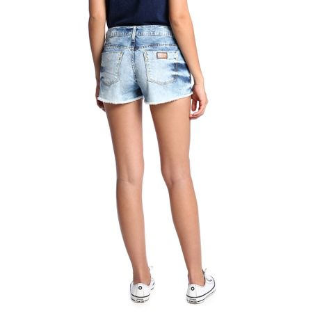 Shorts-Jeans-Boyfriend-Costas--