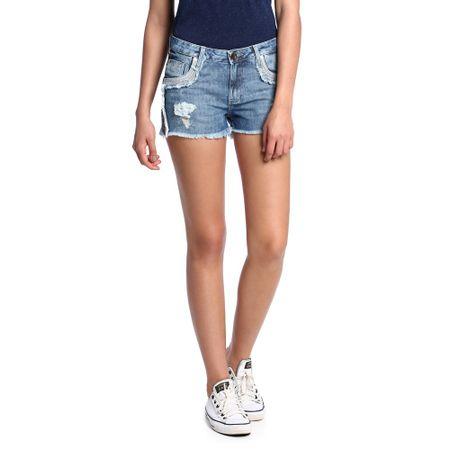 Shorts-Jeans-Desfiado-Frente--