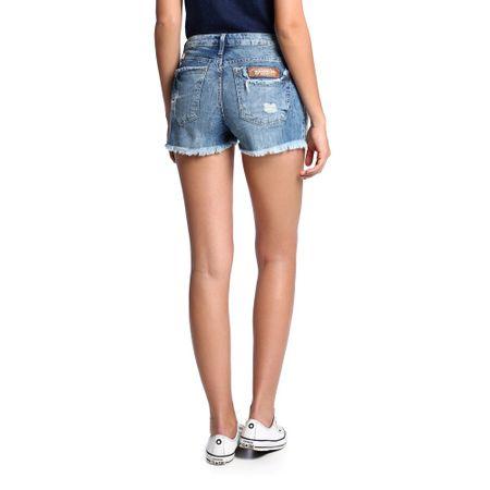 Shorts-Jeans-Desfiado-Costas--