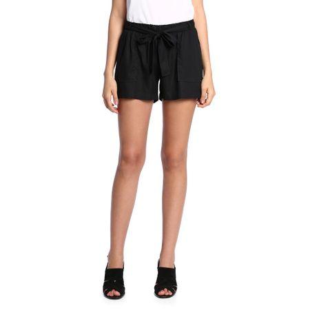 Shorts-Amarracao-Frontal-Frente--